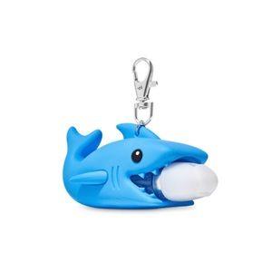Shark Pocketbac Holder